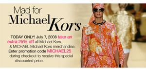 Michaelkors