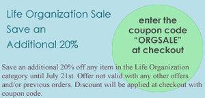 Seejanework.com coupon code
