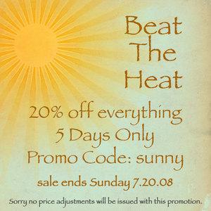 lindsaylou.com coupon code