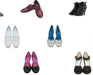 rachel comey shoes on sale coupon code